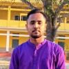 Sourav Jyoti Kalita